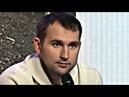 Действуй всегда сразу Не откладывай на потом Михаил Дашкиев Бизнес Молодость
