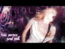 Hole - Little Parties Petal Pink Bootleg (Live at Melkweg, Amsterdam 07/11/1993)