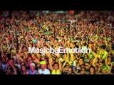 Miracle by Paris Blohm ft. Matt Morris