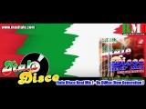 ITALO DISCO BEAT MIX 1 - By DjMax (New Generation)