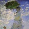 """Выставка """"Клод Моне. Гений импрессионизма"""" в СПб"""