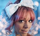 Lindsey Stirling фото #13