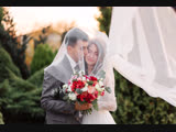 WEDDING DAY Романа и Юлии 20.10.2018