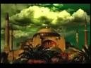 Islam en francais Les Signes de la Fin des Temps Complet cheikh Ibrahim Mulla