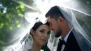 Нарек и Арпине красивая Армянская свадьба
