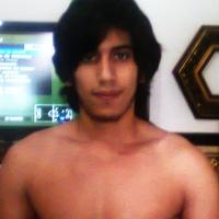 Fahd Dehbi