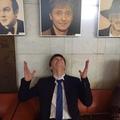 ivan_konkin_ video