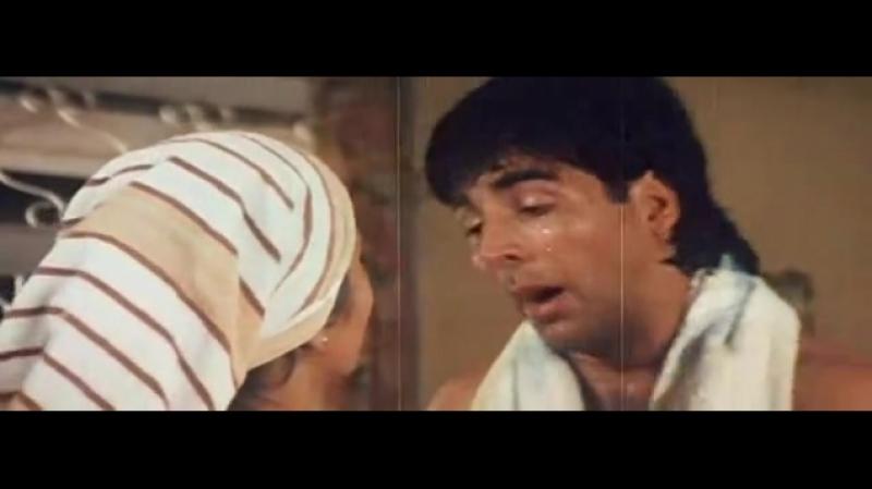индийский фильм - неудачное замужество в гл роли акшай кумар » Freewka.com - Смотреть онлайн в хорощем качестве
