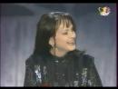 С.Ротару - Лунная радуга. 8 марта 1999