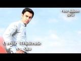 Uzeyir Mehdizade - Ay Ana ( Yep Yeni 2014 )