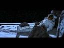 Space Cowboys finale