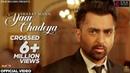 Yaar Chadeya | Sharry Mann | Rav Hanjra | Snappy | Official Video | E3UK Records