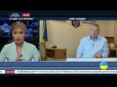 Олег Соскин, политический эксперт, - гость 112 Украина Соскин НационалКонсерватизм НародныйКапитализм