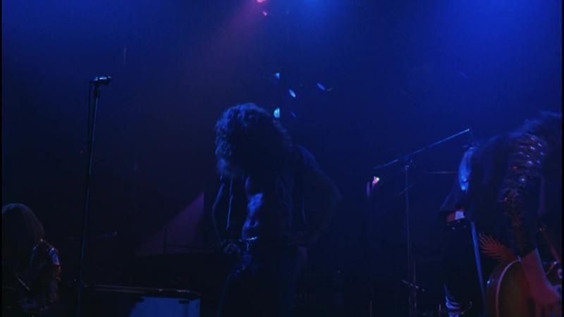 Led Zeppelin - Since I've Been Loving Yo...me '76 ) (1080p).mp4