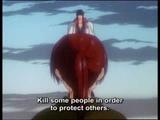 Hiko's Japanese Words of Wisdom