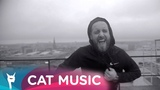 ItaloBrothers - Till you drop (Official Video)