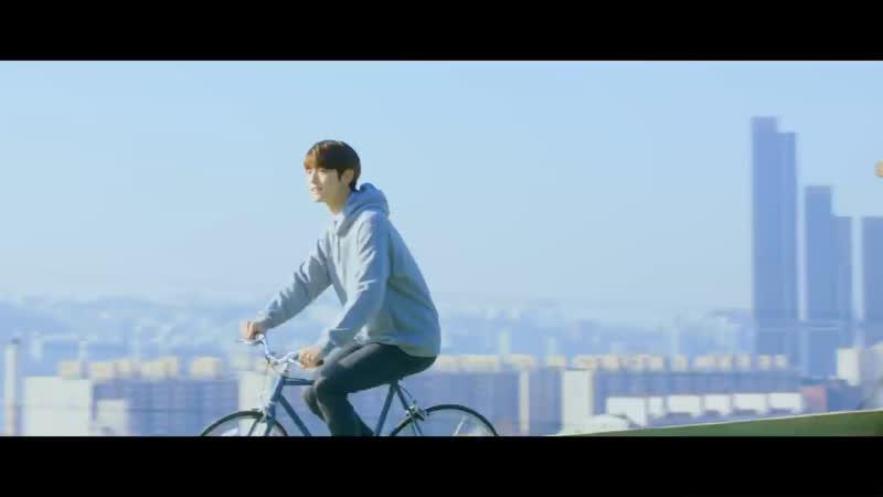 TXT 투모로우바이투게더 'Introduction Film What do you do' 수빈 SOOBIN mp4