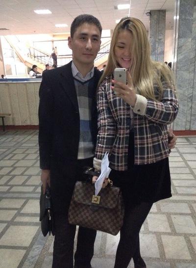 Balgat Nurdauletuly, 19 ноября , Кызыл, id227848207