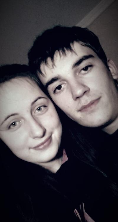 Гусейн Арсуев, 17 сентября , Альметьевск, id144929684