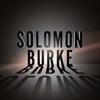 Solomon Burke альбом Rock & Roller