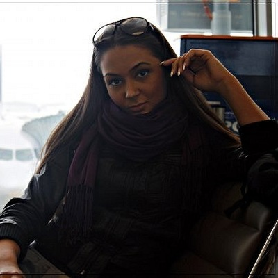 Арина Веритина, 2 сентября , Днепропетровск, id225127412
