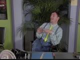 Полиция Майами 2 сезон 8 серия / Miami Vice S02E08 Tale of the Goat