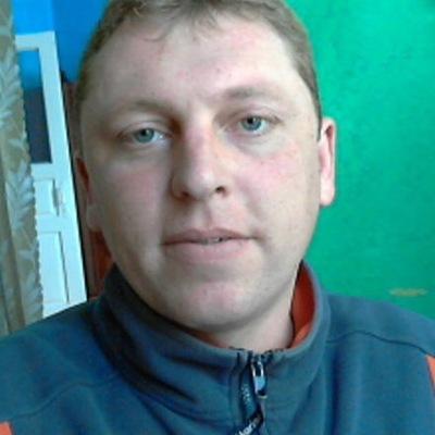 Петя Чепурный, 3 марта , Котовск, id164575565