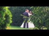Александр и Елена Свадебный ролик Edmonte studio 2