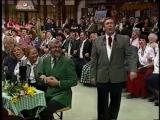 HD Franzl Lang - Medley (1992)