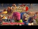 Banyak Updetan Nih Gamenya Tambah Bagus Clash of Clans