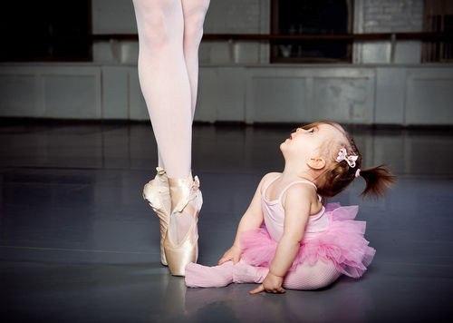 Tags 2 3р 3 6р дітям танці