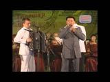 ШТАБС-КАПИТАН - ЮРИЙ БЕЛОУСОВ - ХП 2010