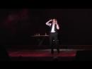 Akicon World Karaoke Макфлай Трансформация Джекилл и Хайд СПб