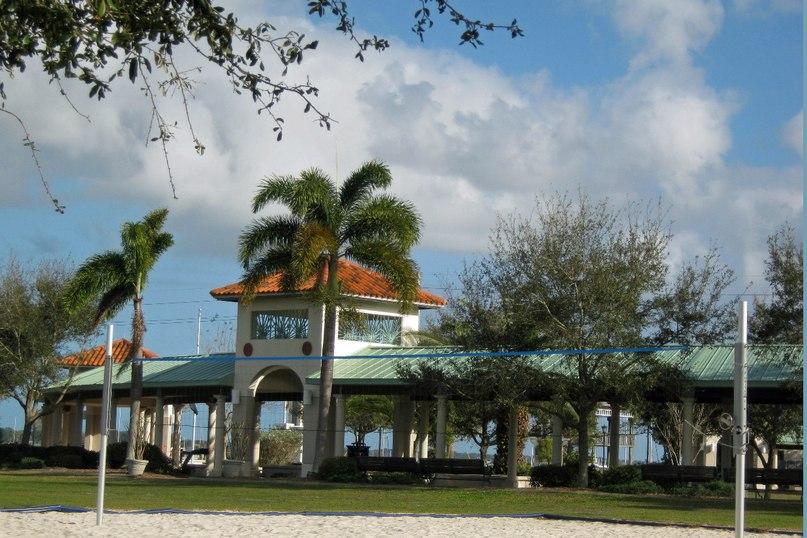 В Нью-Йорк по делу срочно...и круиз на Багамы для полноты ощущений: Breakaway 6-13.03.2016