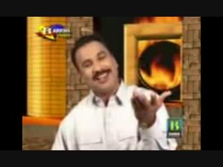 (1) Sindhi Geet