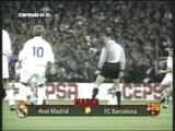 1994-1997 SEVILLA Y BETIS VAN A EUROPA DE LA MANO Partidos Para Recordar once contra once