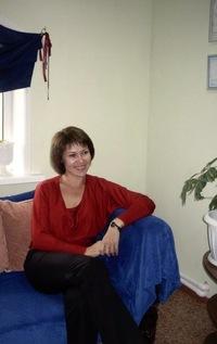 Лариса Тайшихина