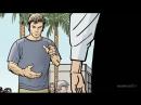 Dexter.early.cuts.s01e06.webrips.novafilm