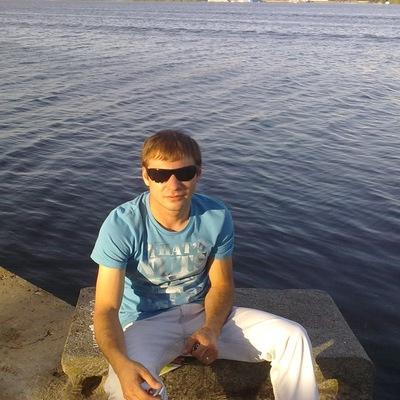 Сергей Соболев, 17 февраля 1999, Одесса, id142966641