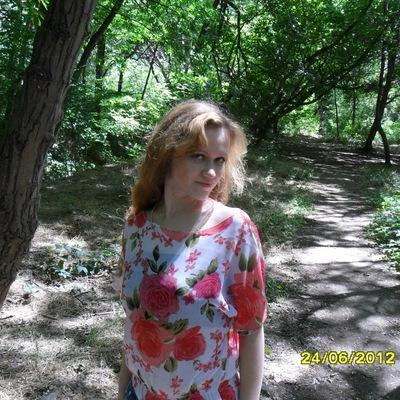 Анна Ворожбанова, 10 июня 1987, Мензелинск, id95293855