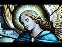 Вот дни в декабре когда ″небо открыто″ и вы можете поговорить со своим ангелом хранителем