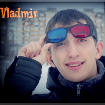 Владислав Хлебников, 6 ноября 1995, Харьков, id137800449