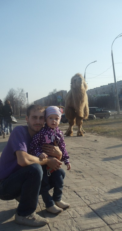 Диман Рыбаков, 26 декабря 1987, Тольятти, id24582933