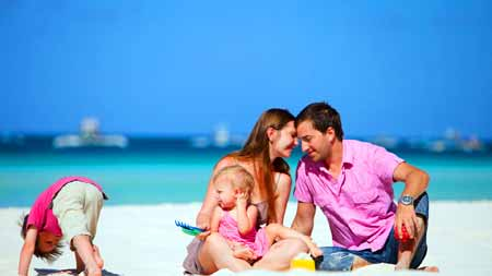 Энзимы можно принимать всей семьей в любом возрасте.