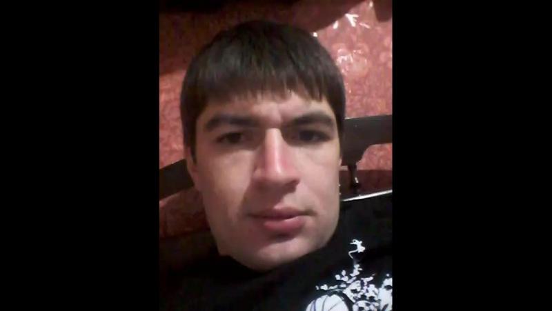 Тимур Исаев - Live