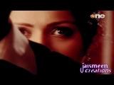 breathless ( Shankar Mahadevan ) // maan geet maneet vm