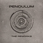 Pendulum альбом The Island, Pt. 1 (Dawn)
