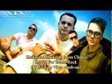 Heiko and Maiko &amp Jason Chance-Ready For Tehno Rock( Azik Le Viera mashup) TOP 100 RUSSIA UKRAINE