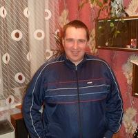 Vadim Trifonov