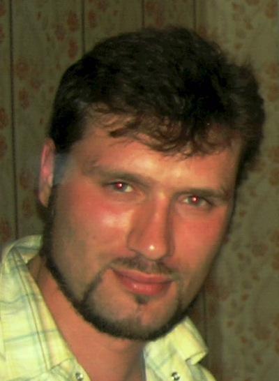 Евгений Главацкий, 30 июня 1976, Инта, id198792274